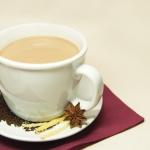 147. Indian masala tea