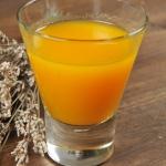 148. Maharaja mango vodka 0,04 lit.