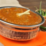 60. Madras beef