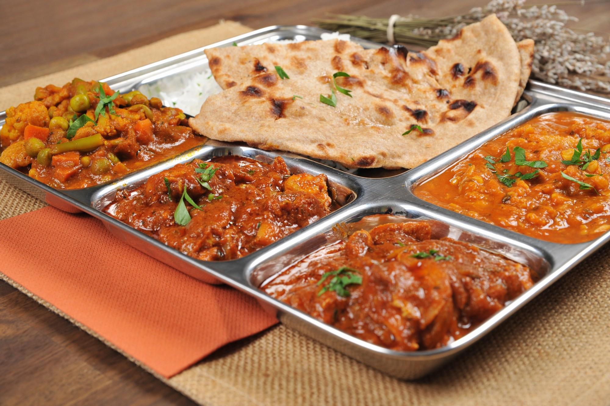 Special offers | Maharaja Restaurant