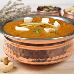 334. D-paneer (Dates paneer curry) *novo